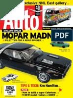 Scale Auto 2018-10.pdf