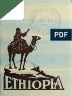ethiopia00rice