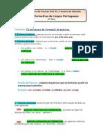 Ficha Inf[1]..