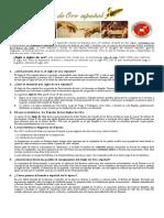 LITERATURA_DEL_SIGLO_DE_ORO_-_TEORÍA_Y_ACTIVIDAD.docx