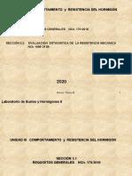 sección 3.1 LAB II 2020 - copia
