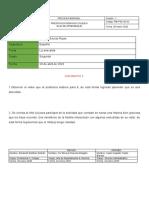 ACTIVIDAD N2 GRADO SEGUNDO ABRIL 29 MIERCOLES (1).docx