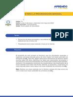 tv-07-sec-3er-grado-comunicacion.pdf