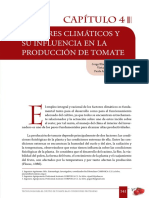 Factores Climaticos 62476
