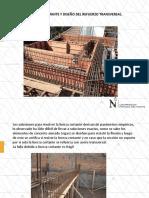 PPT 4.1 -  Concreto armado 1 UPN.pdf