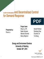 10-28-10 Presentation.pdf