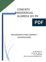 ADM-05 Procedimiento de Compras.pdf