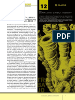 12-Bucci-Faccendini.pdf