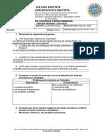 Actividad #2 Geografía e Historia.pdf