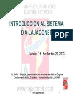 Introduccion-Sistema-Dia-LAJACONET-12Procesos.pdf