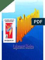 Presentacion-Diplomado-1