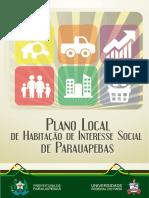 Plano diretor de Parauapebas.pdf