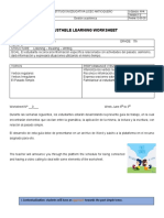 adjustable learning worksheet No.3 seventh grade (1).docx