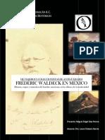 El Colegio de Michoacán - Frederick Waldeck.pdf