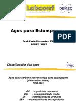 1 - Novos Acos para Estampagem.pdf