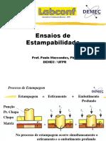 5 - Ensaios de estampabilidade.pdf