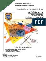 Guia HP 2013 Ludivina-1