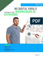 E-book-Marketing-Digital-Para-o-Ramo-de-Higienizacao-de-Estofados-1-compressed-1-