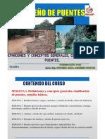 CLASE 02 ESTUDIOS BASICOS DEFIN, Y CLASIFICAC