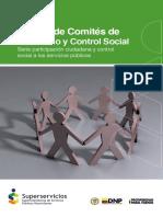 manual de_comites_de_desarrollo_y_control_social