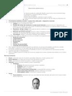 02_Semiología neurológica_resumen