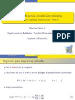 multinomial_ParteII.pdf