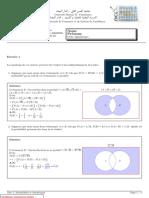 CCP-2014-Corrigé.pdf