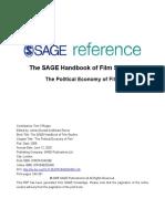 16-political economy of film
