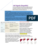 resumen semiologia hepatitis