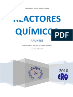 reactores quimicos universidad de barcelona.pdf
