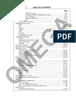 2009 omega Catalog.pdf