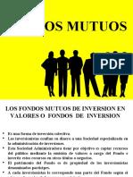 04 Fondos Mutuos (1)