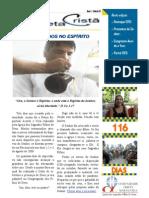 Gazeta Cristã Edição 31