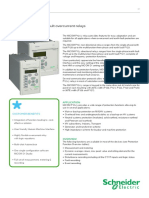 MiCOM P12x.pdf