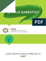 Clase 1 - Viaje narrativo.pdf