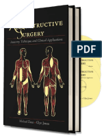 [Jones,_Glyn;_Zenn,_Michael]_Reconstructive_Surger(b-ok.cc).pdf