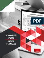 CWorksPlusA-manual.pdf