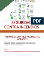 03_SEGURIDAD_CONTRA_INCENDIOS (1)