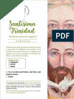 Santisima Trinidad Arquidiócesis  2020.pdf