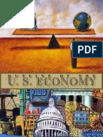 Outline of the U.S. Economy