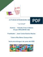 AriasArellano Yolanda ACT26