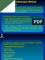 4-CLASIFICACION-DE-SUELOS-2015.pdf