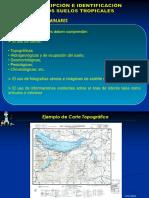 5-muestreo-2015.pdf
