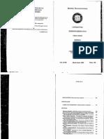 arrancamelavidadeangelesmastretta.eluniversode.pdf