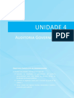 Auditoria_e_Controladoria_Aula_4.pdf
