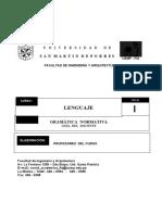 LENGUAJE_MATERIAL_DOCENTES[1]