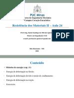 1721652_Aula 24 - Resistência dos materiais II.pdf