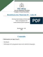 1725101_Aula 26 - Resistência dos materiais II.pdf