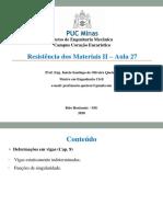 1725633_Aula 27 - Resistência dos materiais II.pdf