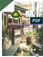 VIVIENDA RURAL PRODUCTIVA HOSPEDAJE TERMINADA (1).docx